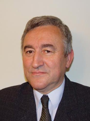 Ireneusz Nowak
