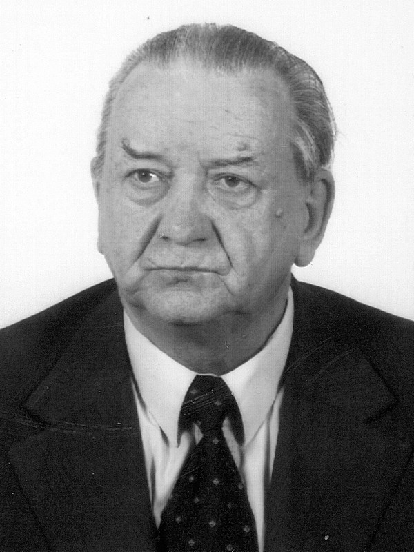 Jan Frankiewicz