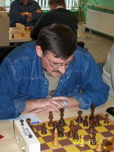 Janusz Rupental
