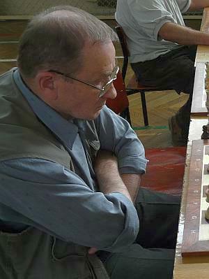 Jerzy Stempka