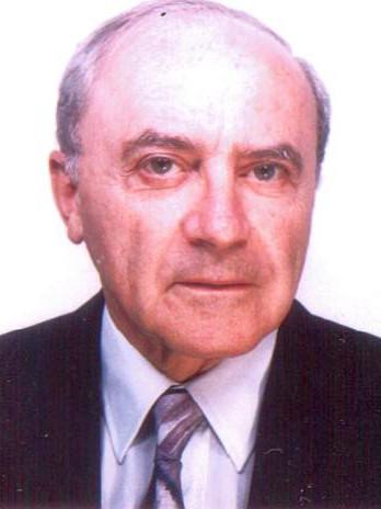 Józef Rozewicz