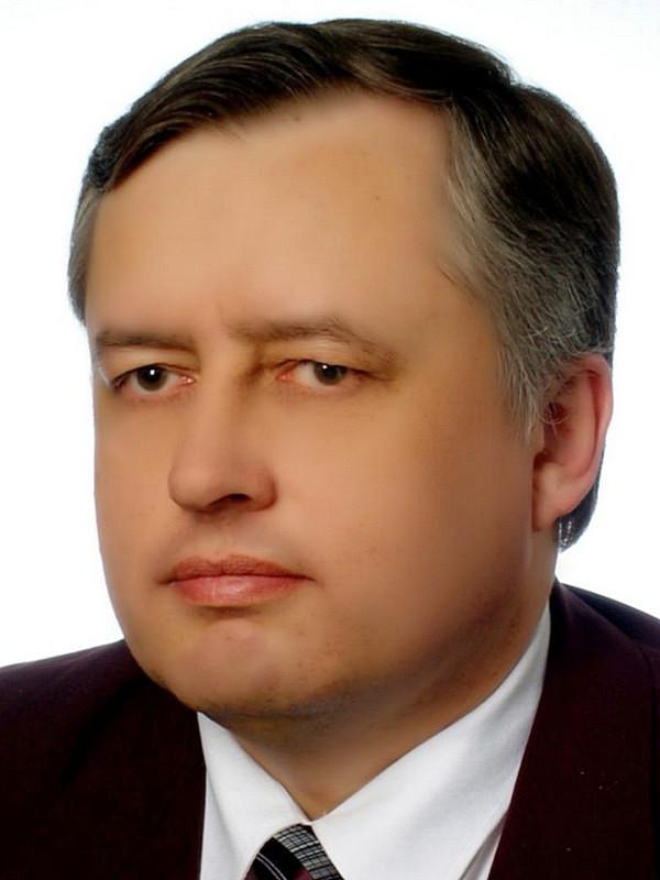 Mirosław Jaworski
