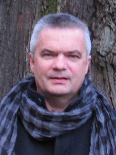 Marek Sądowski