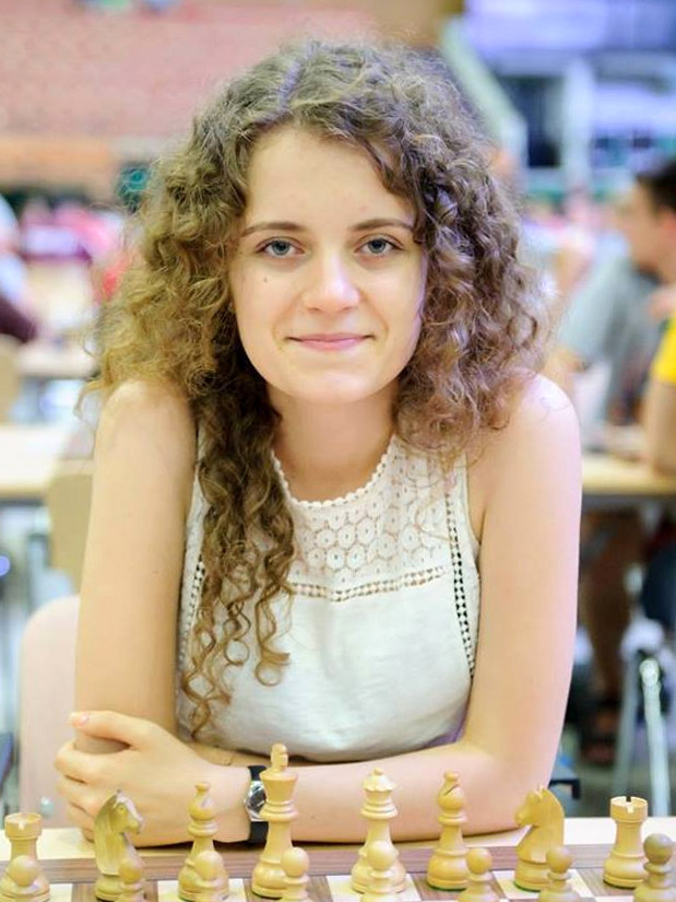 Mariola Woźniak