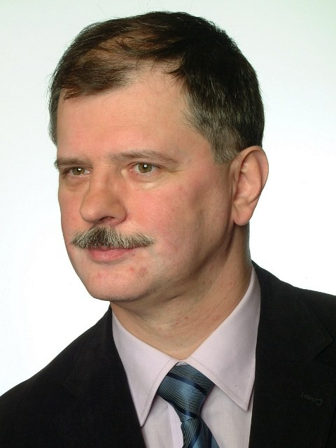 Mariusz Wojnar