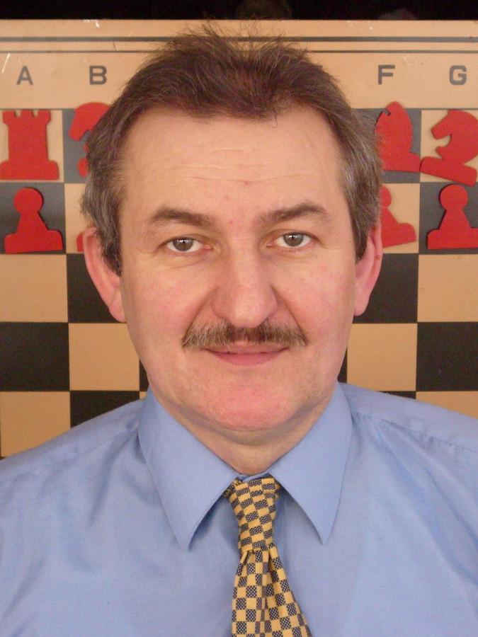 Ryszard Probola