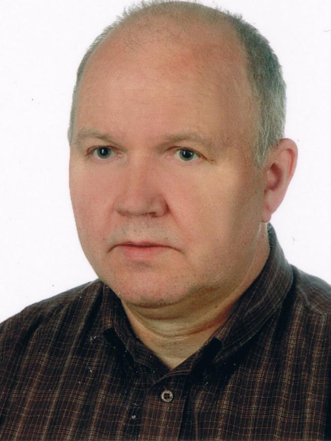 Zdzisław Sanner