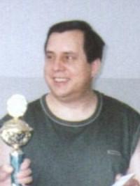 Andrzej Borowiec