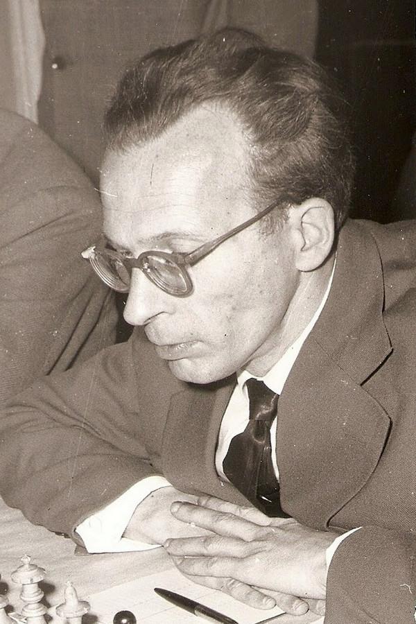 Andrzej Pytlakowski