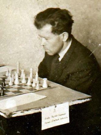 Emanuel Byrtek