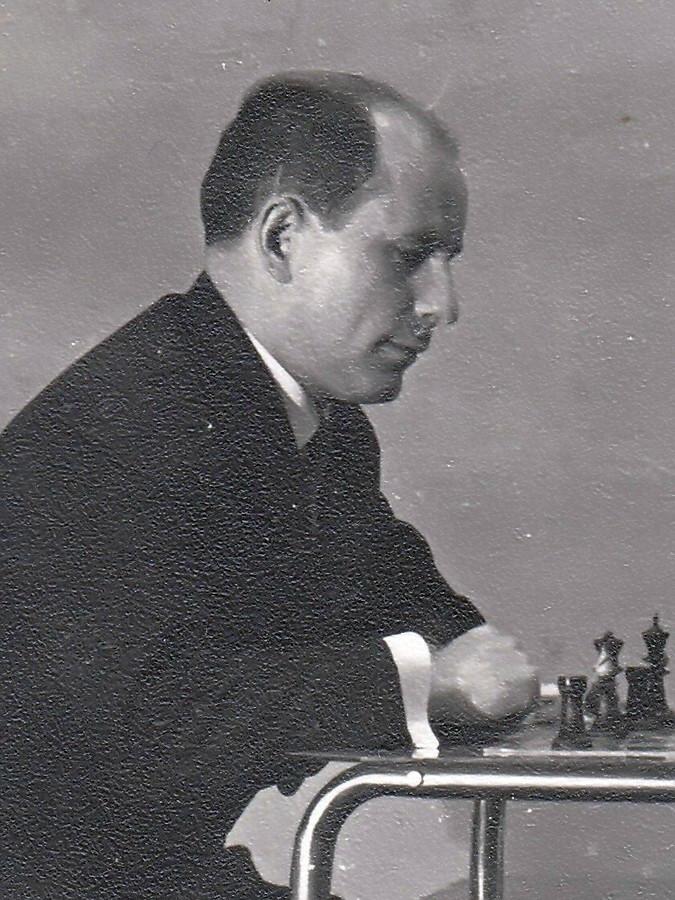 Jerzy Dybała