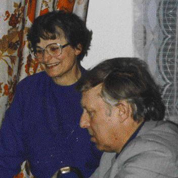 Regina Paderewska