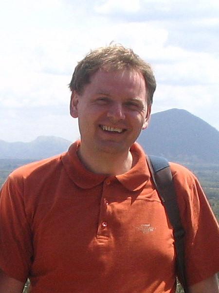 Robert Szymański