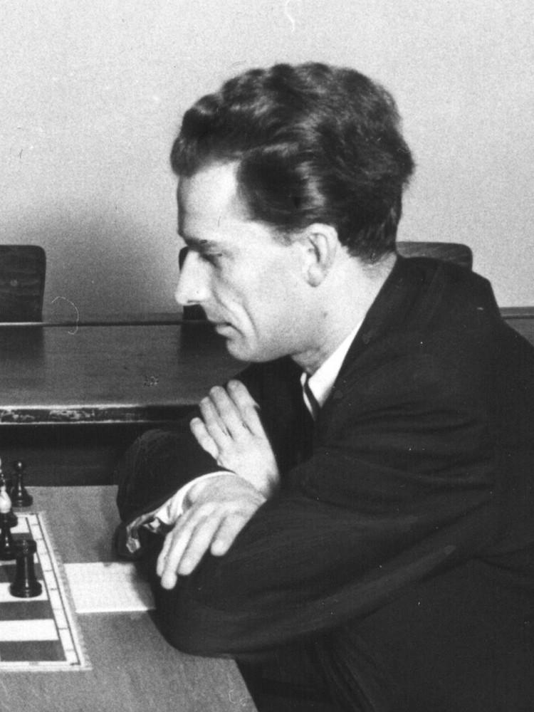 Zbigniew Bolesławski