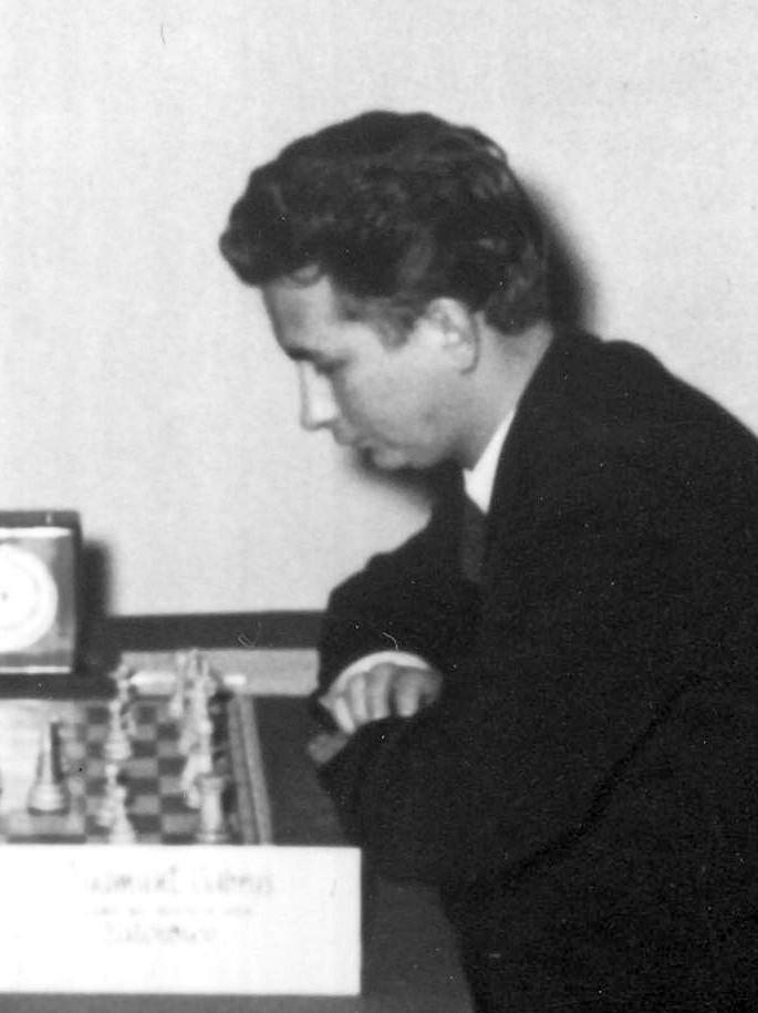 Zygmunt Gabryś