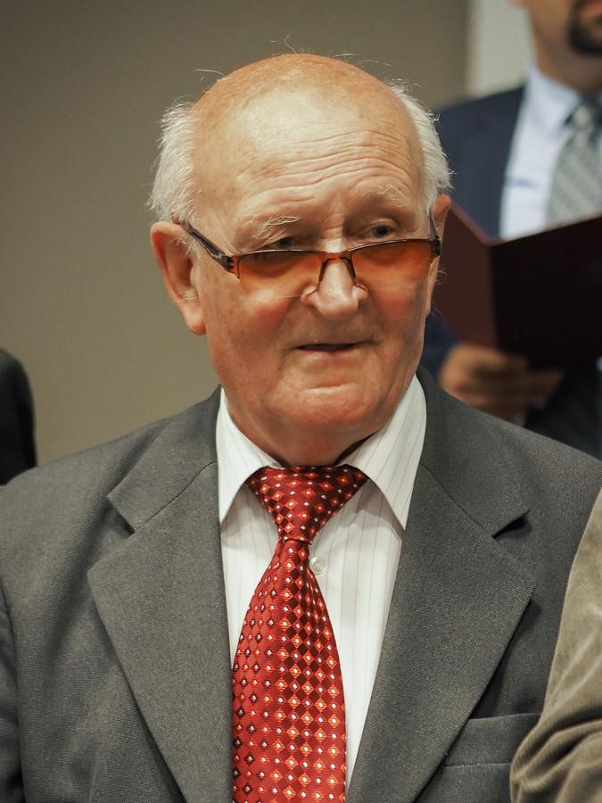 Zygmunt Ryll