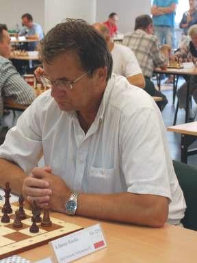 Janusz Raszka