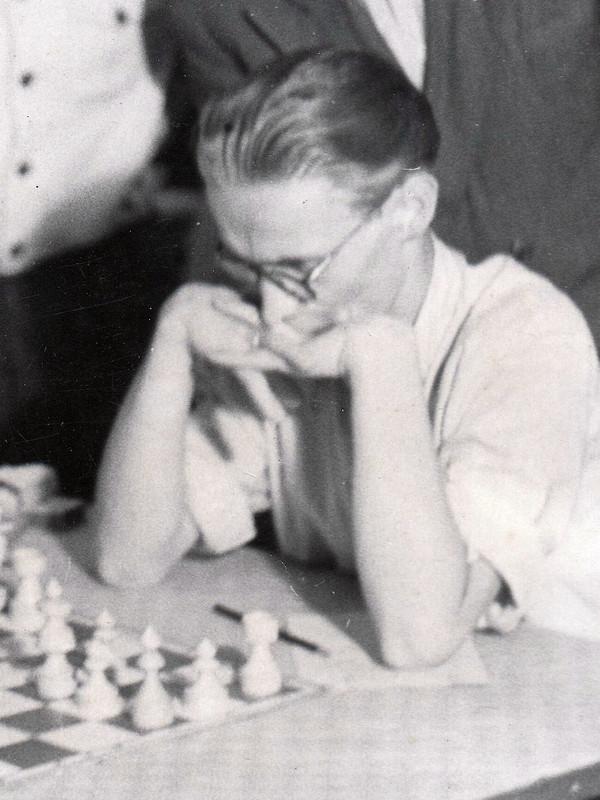 Janusz Domański