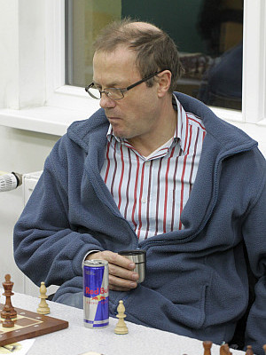 Marek Aleksandrowicz