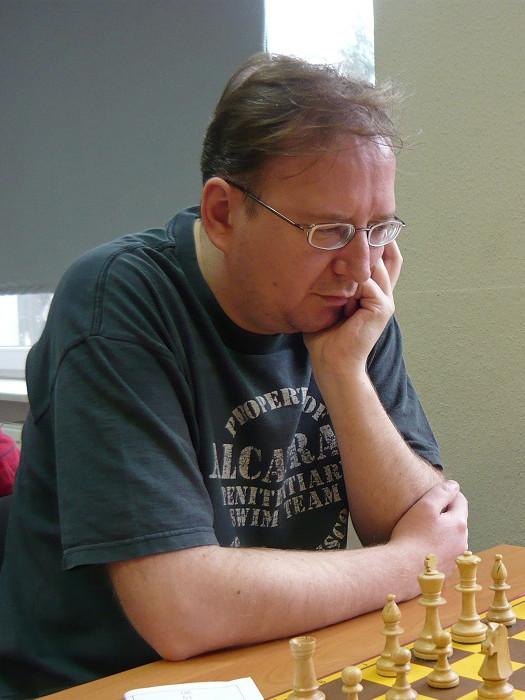 Andrzej Migala