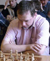 Bartosz Pawelec