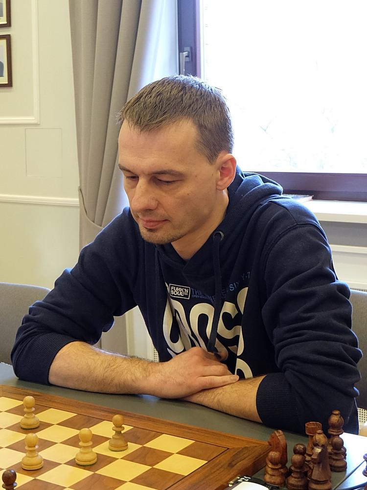 Edward Łupkowski