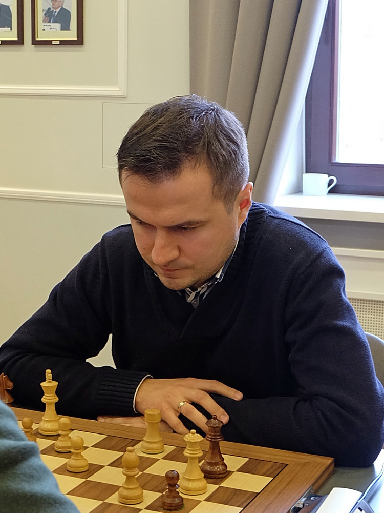 Kamil Grycel
