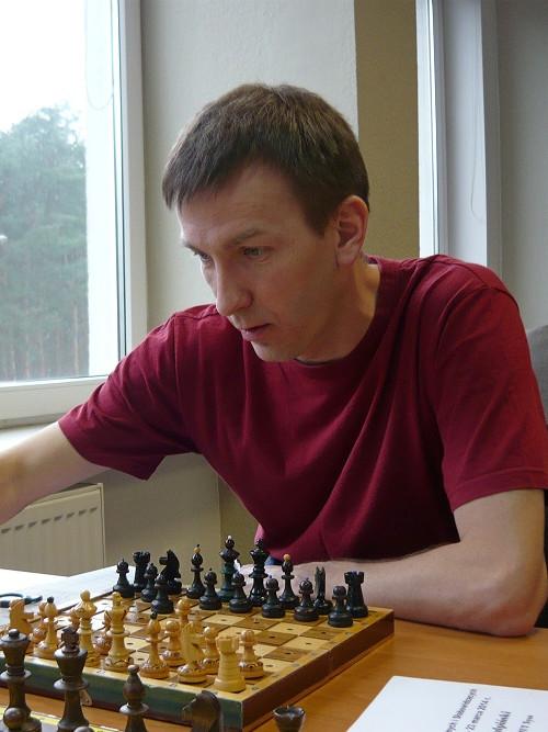 Piotr Kulpiński