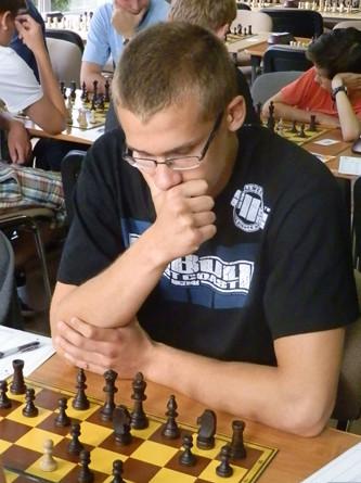 Piotr Renkowski