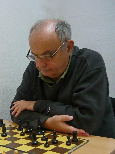 Stanisław Niećko