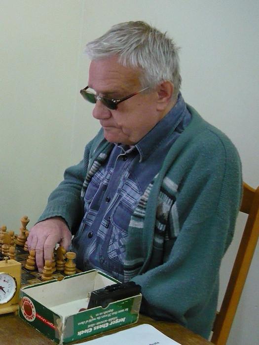 Tadeusz Traczyk