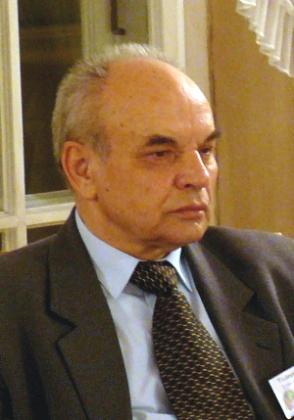 Tadeusz Popławski