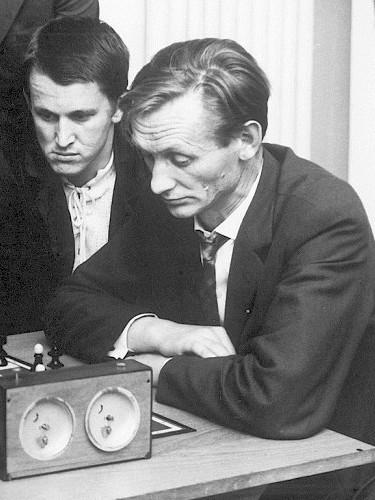 Waldemar Kurowski