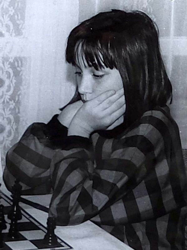 Anna Maleska