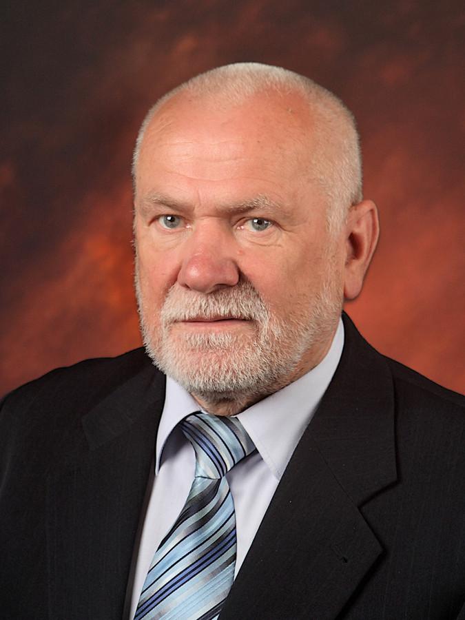 Leon Kłodnicki