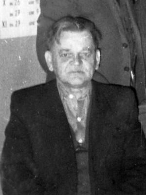 Mirosław Barczyński