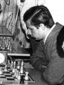 Jerzy Kraśkiewicz