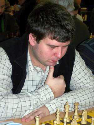 Michał Fudalej