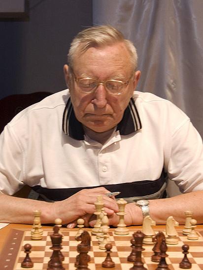 Tadeusz Łubieński