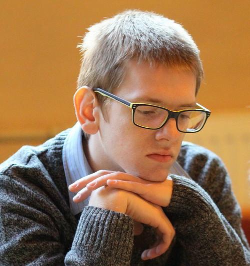Maciej Mroziak