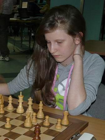 Agata Stebel