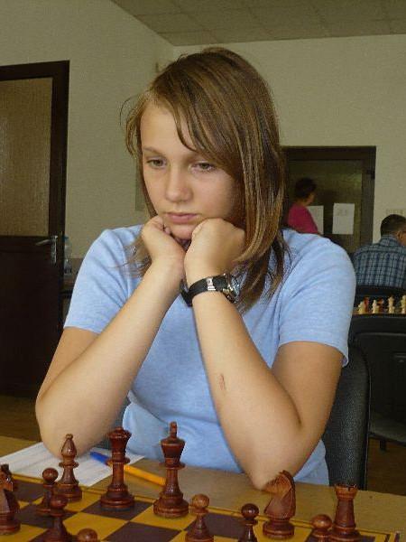 Agata Horbacz