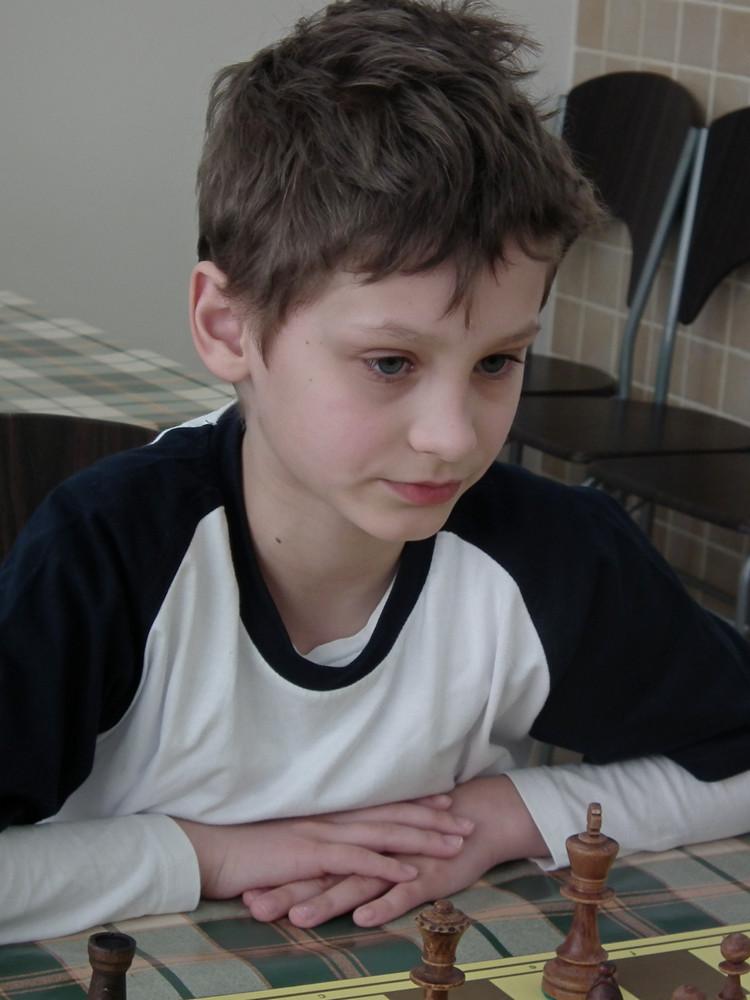 Aleks Bancarewicz