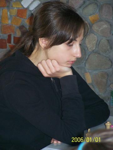 Anna Krupa