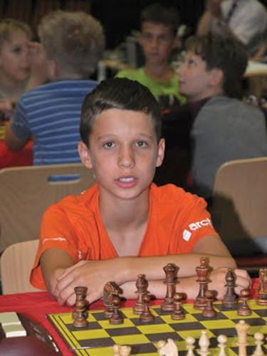 Jakub Suder