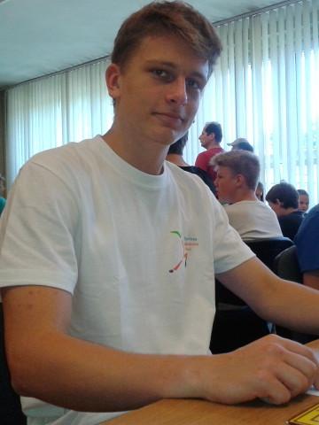 Jakub Lizak