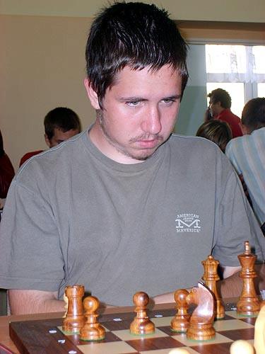 Maciej Kukawski