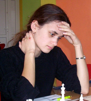 Monika Zembrzuska