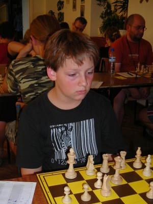 Piotr Lankof