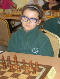 Zuzanna Adamczyk